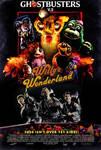 Ghostbusters V.S Willys Wonderland