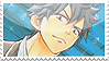 stamp 10 miyamura by Wendy-Marvell