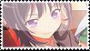 stamp 16 yozora by Wendy-Marvell