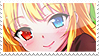 Stamp 18 Kobato by Wendy-Marvell