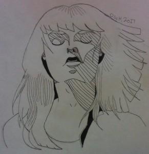 Progerific's Profile Picture
