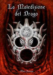 La Maledizione del Drago by Ninni-V