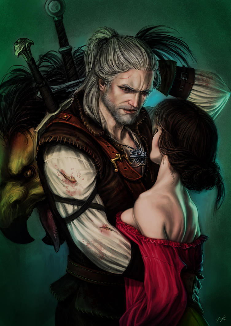 https://pre00.deviantart.net/9626/th/pre/i/2015/150/f/e/the_witcher_by_ninni_v-d8v3d17.jpg