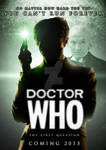 Doctor Who - The 50th Anniversary