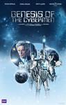 Doctor Who | Genesis of the Cybermen