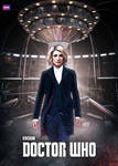 Doctor Who | Series 11 Promo