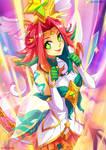 Star Guardian Neeko