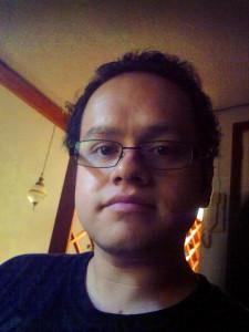 Garhoul's Profile Picture
