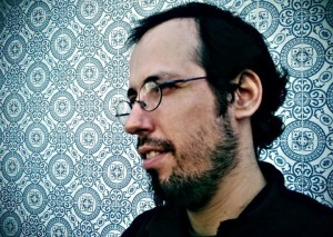 JCoelho's Profile Picture