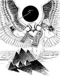 BNN's Egypt inks