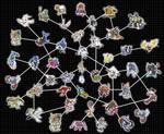 Digivolution Web 07 - Bukamon