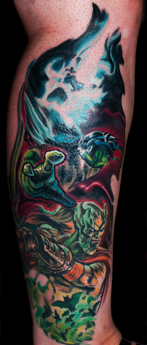 soul reaver tattoo pictures to pin on pinterest tattooskid. Black Bedroom Furniture Sets. Home Design Ideas