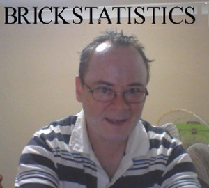 brickstatistics's Profile Picture