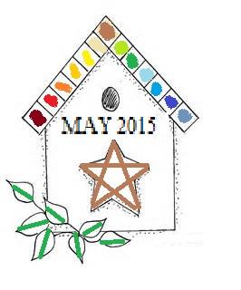 2015 MAY by brickstatistics