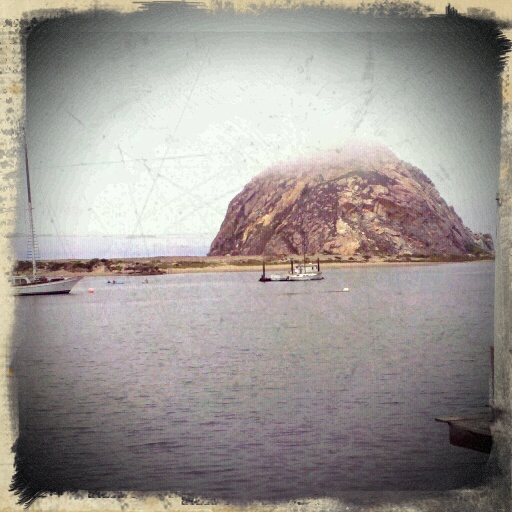 morro bay chat Welcome to the cuesta college radio station,  the lessons are at central coast music in morro bay california  live chat – out for the.