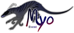 Starting Cortail MYO event (OPEN!) by Norvastar