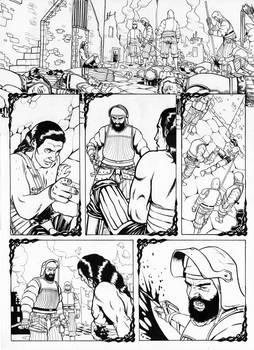 D'azeglio page 2
