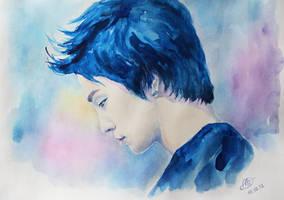 Him Chan B.A.P. by Volt-Ru