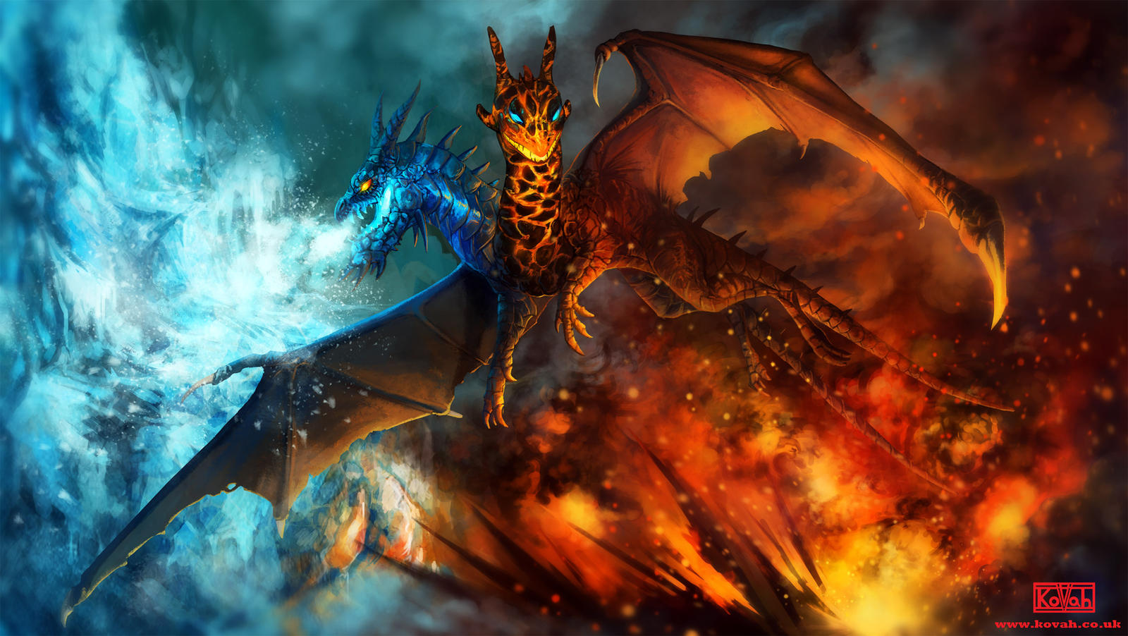 a song of ice and fire - photo #42