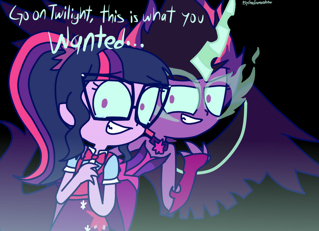 http://img01.deviantart.net/cb9d/i/2016/357/9/0/go_on_twilight__this_is_what_you_wanted____by_psychodiamondstar-dasl0v5.png
