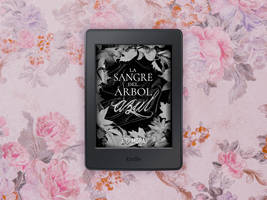 La sangre del arbol azul - Kindle by Amazon