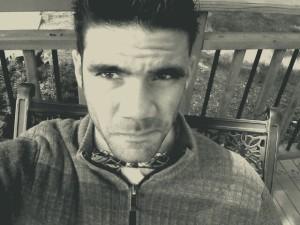 rybr's Profile Picture