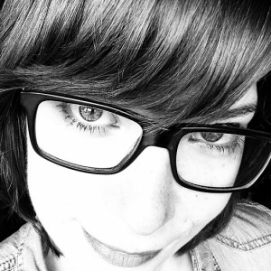 eldarwen's Profile Picture