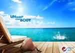 UNPIMP YOUR BODY