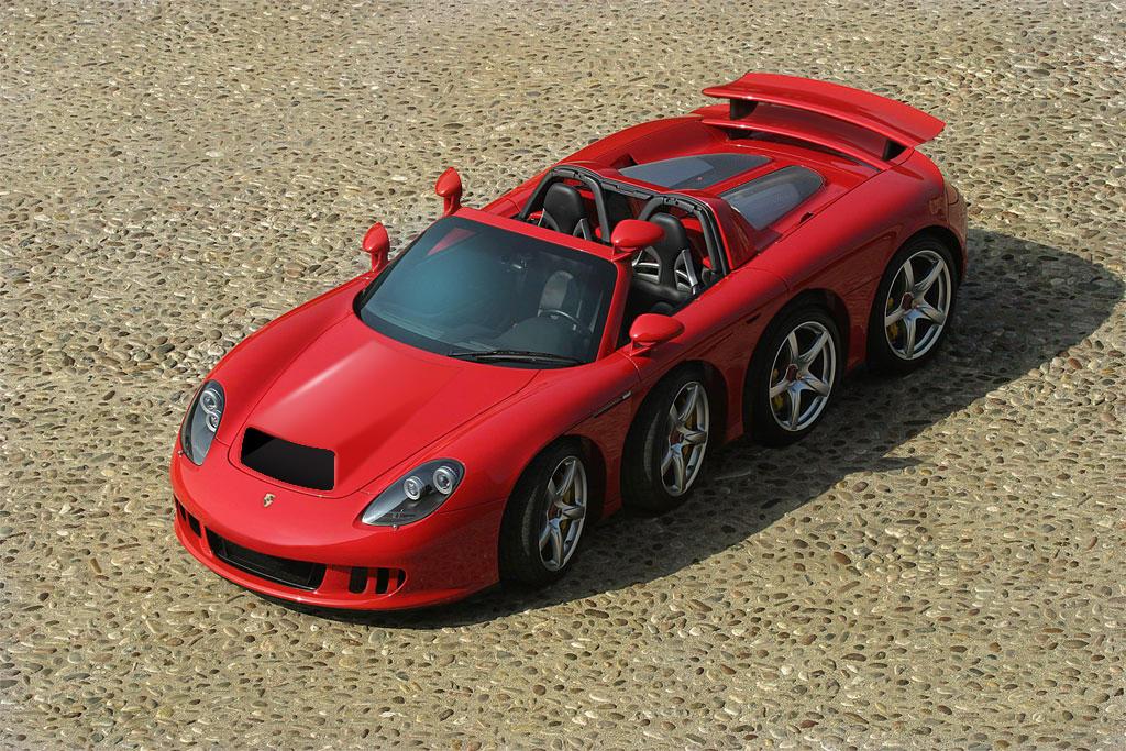 Super Ferrari By Mongi13 On Deviantart