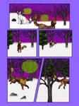 Shadowpool's story - page 29.