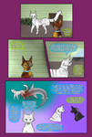 Shadowpool's story - page 54.