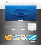Web Site D