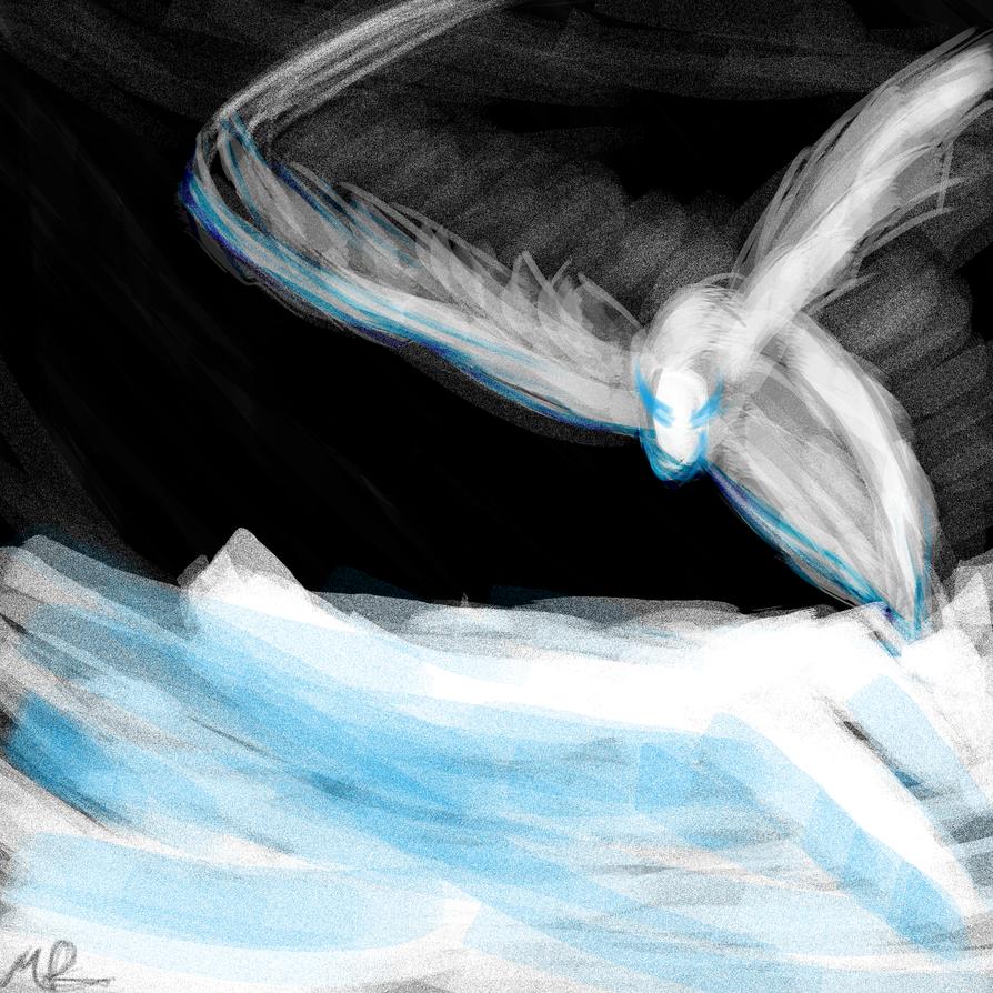 Bird by flippy1345