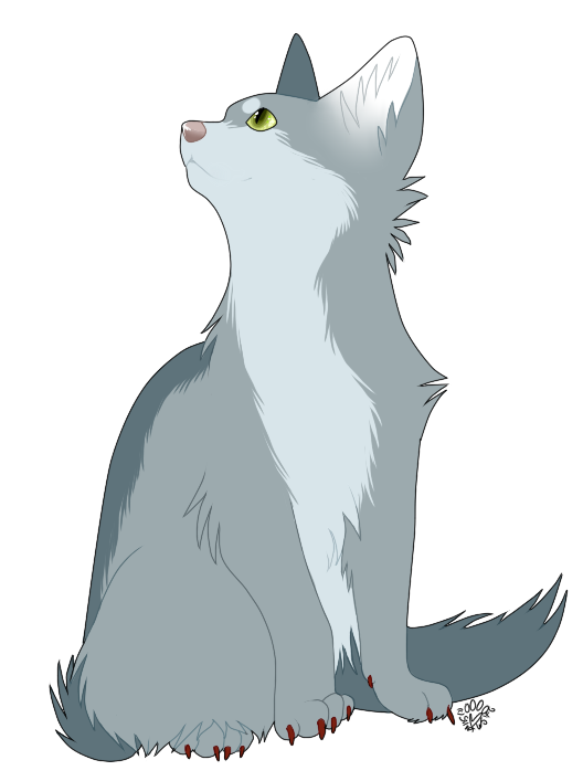 Blue_Kitty_by_SilverWolf6.png