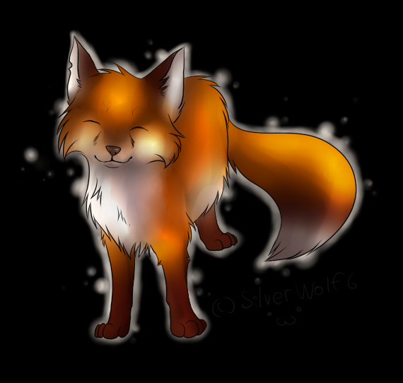 Foooxy_by_SilverWolf6.png