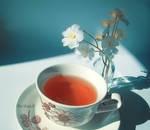 Good morning by MrsClarify