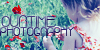 Ourtimephotography IconContest by MrsClarify