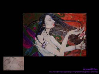 Innion Sidhe by scorplett