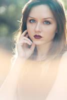 Allison by maileroseland