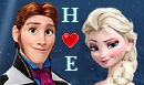Hans x Elsa stamp by Astrogirl500
