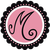 Miraculous ~ Marinette Logo PNG