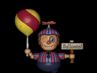 IMG bb inter by balloonfuckboy