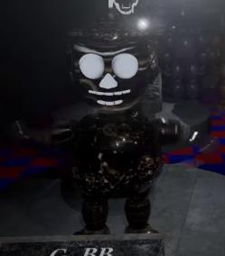 Screenshot (3) by balloonfuckboy