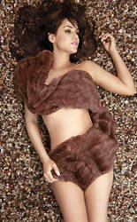 Moda: Janaina Anicesio