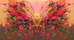 Devilfly