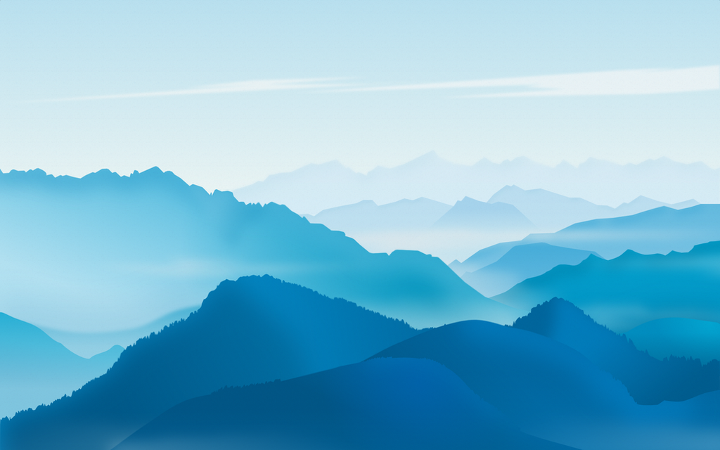 misty mountains by caig on deviantart wow clip art image wow clip art free
