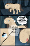page 1 by ad321