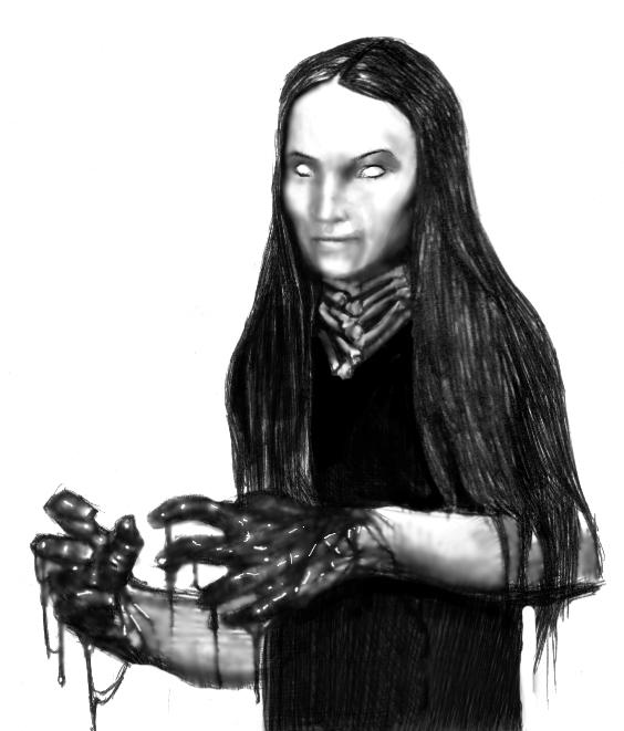 [NPC - Sète] Apolline Bloody_bitch_by_sonofamortician
