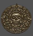 Cursed Inca Gold