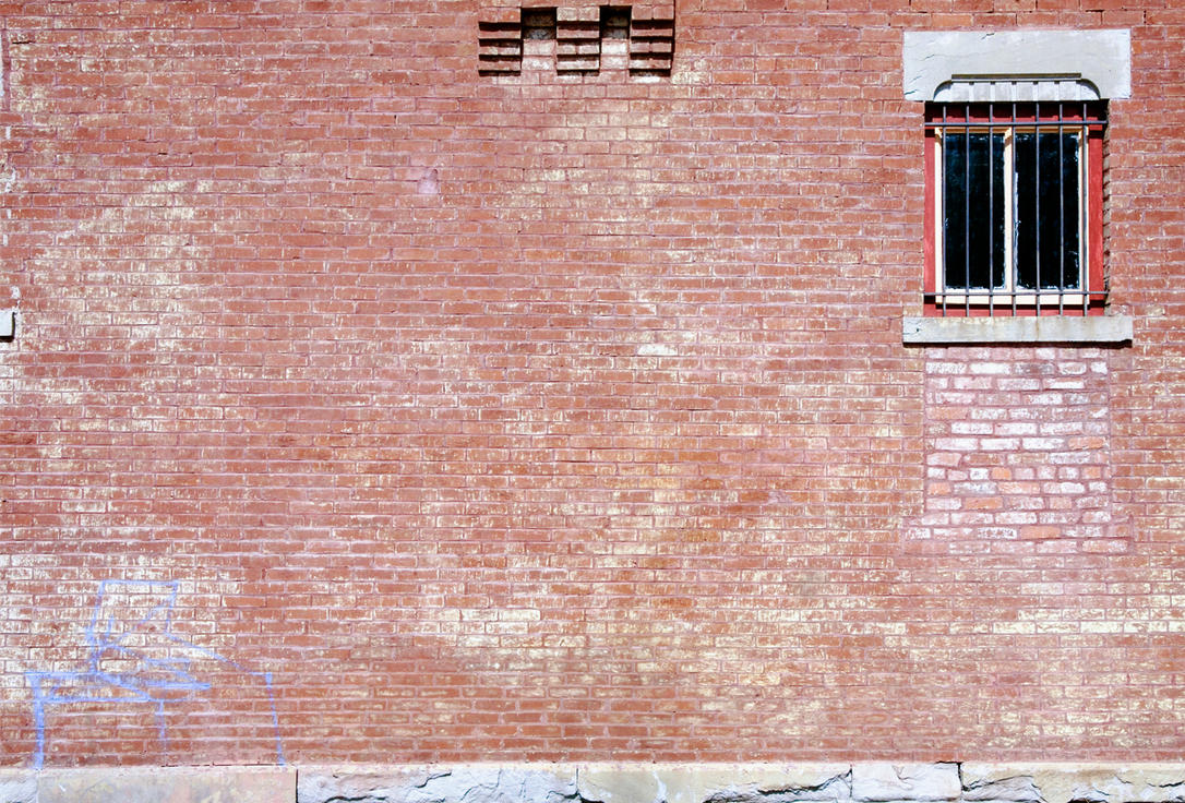 Brick Wall 2 by Suicdekng on DeviantArt